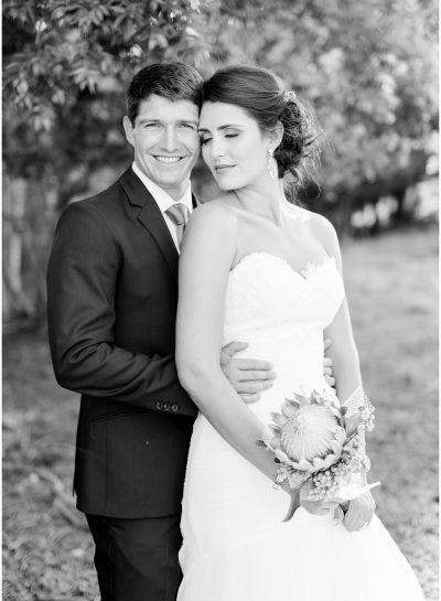 PRETORIA ELEGANTLY BEAUTIFUL WEDDING