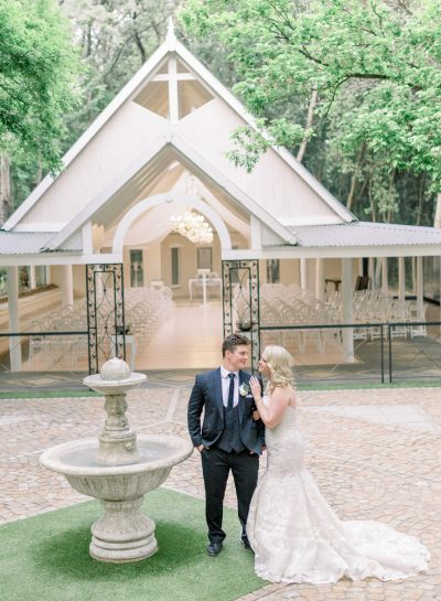 A PENNY-BOTHMA WEDDING AT OAKFIELD FARM